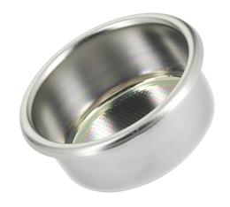 Filtre E&B Lab H28 20/22 grammes - revêtement nanotechnolgique