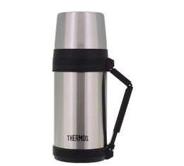 Lunch box TherMax 75 cl - Thermos