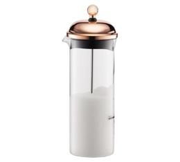 Fouet à lait Chambord cuivré 15 cl - Bodum