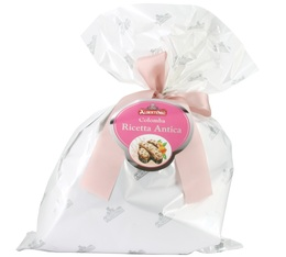Colombe Antica Ricetta 750 grammes - Albertengo