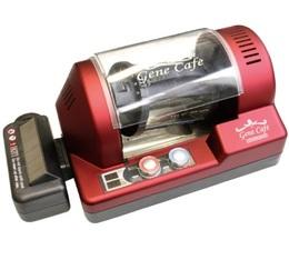 Torréfacteur GeneCafé CBR-101 rouge