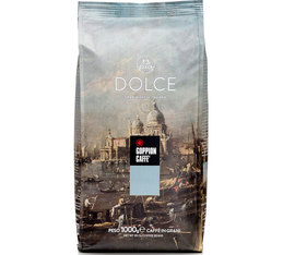 Goppion Coffee Beans Dolce - 1kg