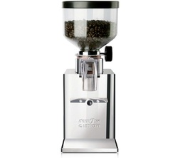 Moulin Minimoka Demoka GR-0203