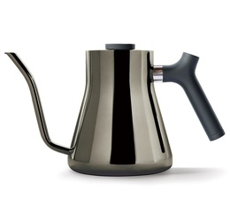 Fellow Stagg Kettle in graphite colour - 1L