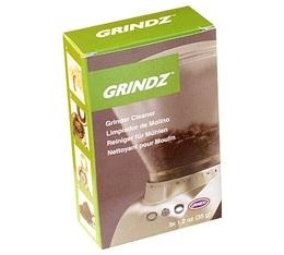 Urnex Grindz - Nettoyant pour moulin à café x 3 doses