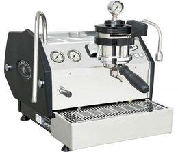 La Marzocco GS3 MP Connectée