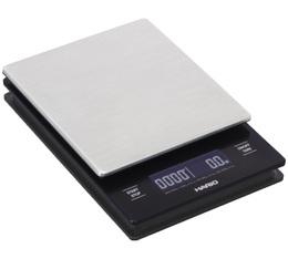Balance Hario V60 Metal