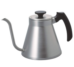 HARIO traditional V60 pour over kettle - 800ml