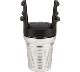 West Loop Contigo tea infuser (for WestLoop Contigo tumblers) - CONTIGO