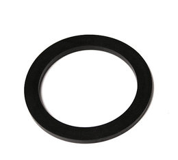 Nuova Simonelli replacement gasket for Aurelia or Appia