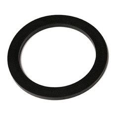 La Marzocco Group Gasket Compatible with GS3 MP, GS3 AV and Linea Mini Machines
