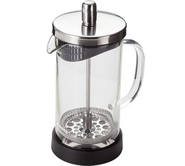 Judge JA65 3-cup French Press coffee maker