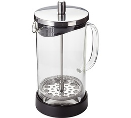 Cafetière à piston Judge JA68 8 tasses