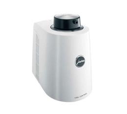 Cool Control Blanc pour machine Jura