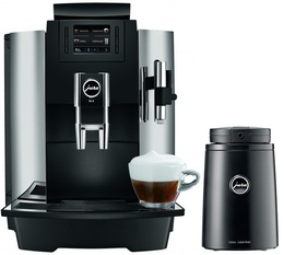 Jura WE8 Latte PackPro