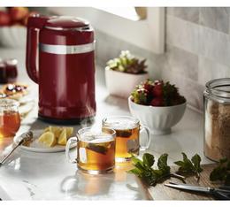 Tea maker2