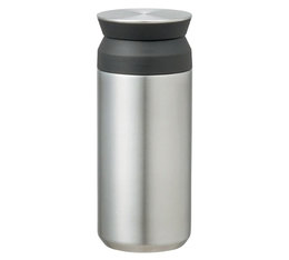 Travel Tumbler Stainless Steel  - 35cl - Kinto