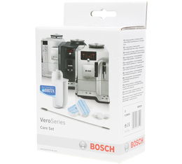 Bosch Cleaning & Care kit for VeroProfessional or VeroBar coffee machines