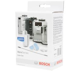 Kit Entretien pour Machines automatiques Bosch