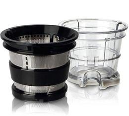 Kit smoothie et glace pour extracteur de Jus C9500 Kuvings