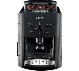 Krups Essential EA810B70 Grise  [2017] MaxiPack