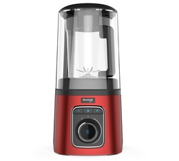 Blender Vacuum SV500 Rouge - Kuvings