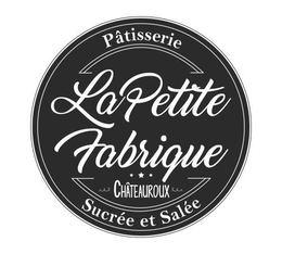 Café en grains Espresso Blend - La Petite Fabrique - 10kg
