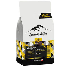Café en grains La Semeuse Specialty Coffee Volcano - 250g