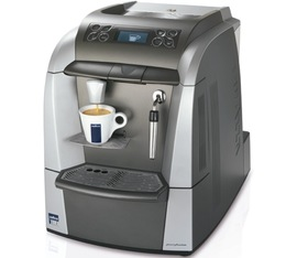Machine à capsules Lavazza BLUE LB 2301 Pack Pro