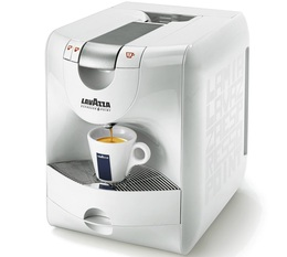 Machine à capsules Lavazza Espresso Point EP951 + 800 capsules