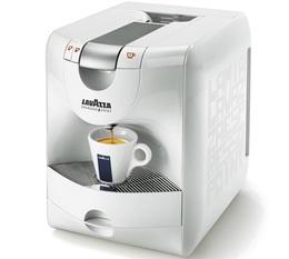 Machine à capsules Lavazza Espresso Point EP951 + 100 capsules