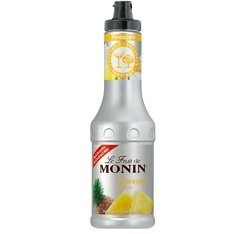 Smoothie Fruit de Monin Ananas - 50 cl