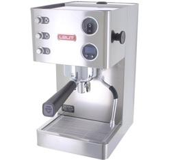 Machine expresso Lelit Victoria PL91T + offre cadeaux