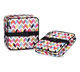 Lunch box réfrigérante 1.71L Ziggy - Pack It