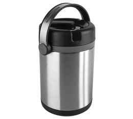 Lunch Box MOBILITY Emsa 1,2 L noir/anthracite