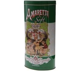 Amaretti tendre (macaron italien) - 200g - Lazzaroni