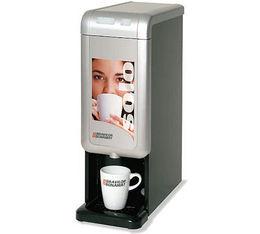 Machines à chocolat chaud Solo - Bravilor