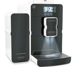Machine Expresso automatique et lait CE755A - Riviera et Bar - TRES BON ETAT