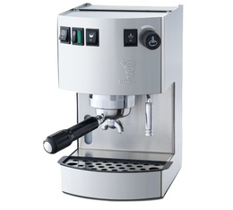 Machine expresso Bezzera New Hobby PM Inox