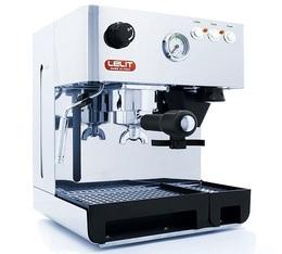 Machine expresso PL042EM - Lelit