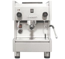 Machine expresso Gaggia TS 1 GR + offre cadeaux
