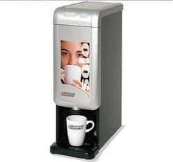 Machines à chocolat chaud Solo - Bravilor - BON ETAT