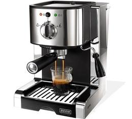 Machine Expresso Beem Espresso Perfect Ultimate 20 bars - TRES BON ETAT