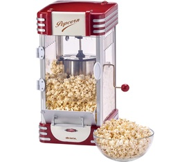 Machine à popcorn XL - Party Time - Ariete