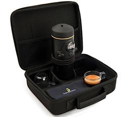 Coffret Handpresso Auto