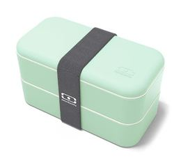 Lunch box Monbento Original Matcha