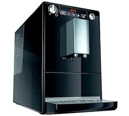 Melitta Caffeo Solo Noire E 950-101 MaxiPack