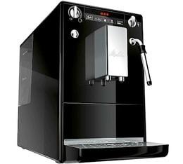 Melitta Caffeo Solo & Milk Noire E953-101 MaxiPack