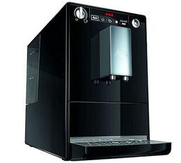 Melitta Caffeo Solo Noire E 950-101 - StartPack