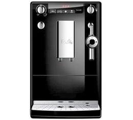 Melitta Caffeo Solo Perfect Milk Noire E 957-101 MaxiPack